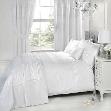 67c587f9-78b5-4604-8473-09639813502a_bonne_maison_everdene_white