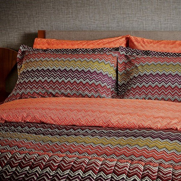 chevron-head-of-bed-copy79-600x600