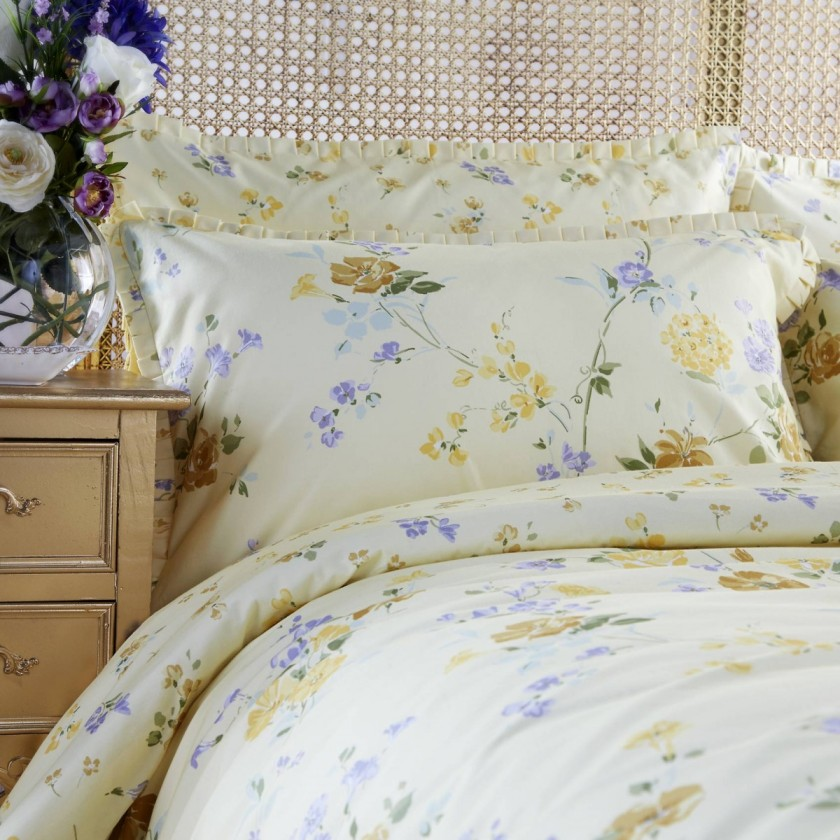 vantona-country-emily-yellow-pillowcase-1200x1200