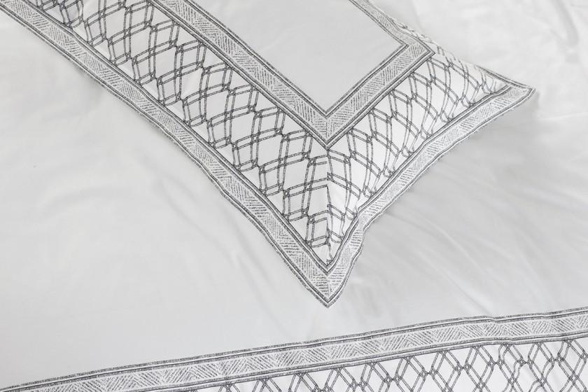 wheatley-snow_fabric-detail