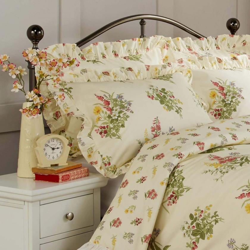 vantona-country-nerissa-frilly-floral-cream-duvet-pillowcase-set-1200x1200