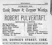 robert-pulvertaft