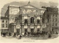 ILN November 23, 1867