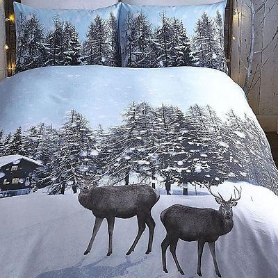 nordic-scene-single-bedding